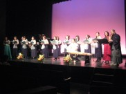 Heartful Concert